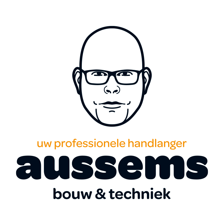 Profiel_Website_Referentie_Logos_2020-13