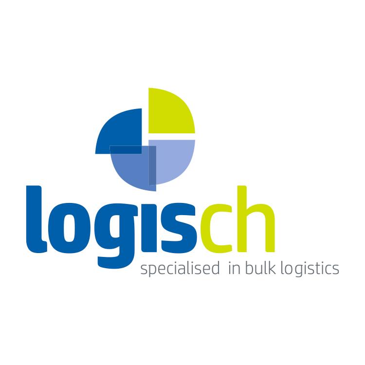 Profiel_Website_Referentie_Logos_2020-14