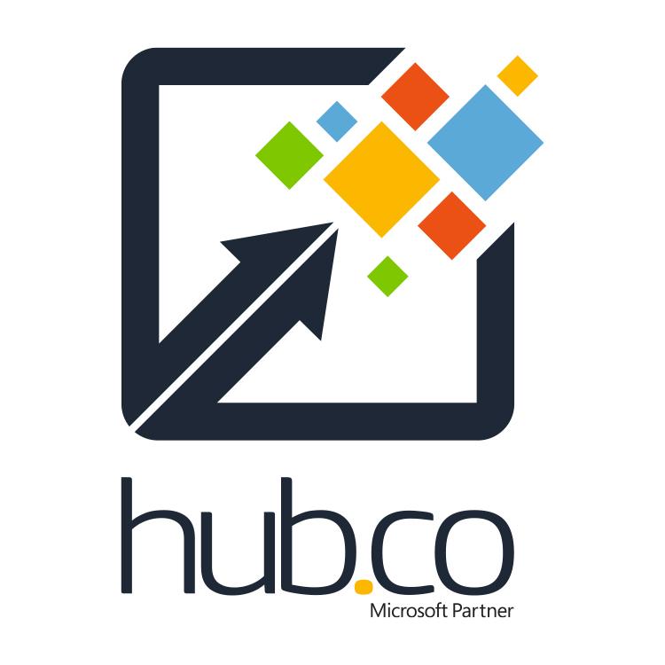 Profiel_Website_Referentie_Logos_2020-15