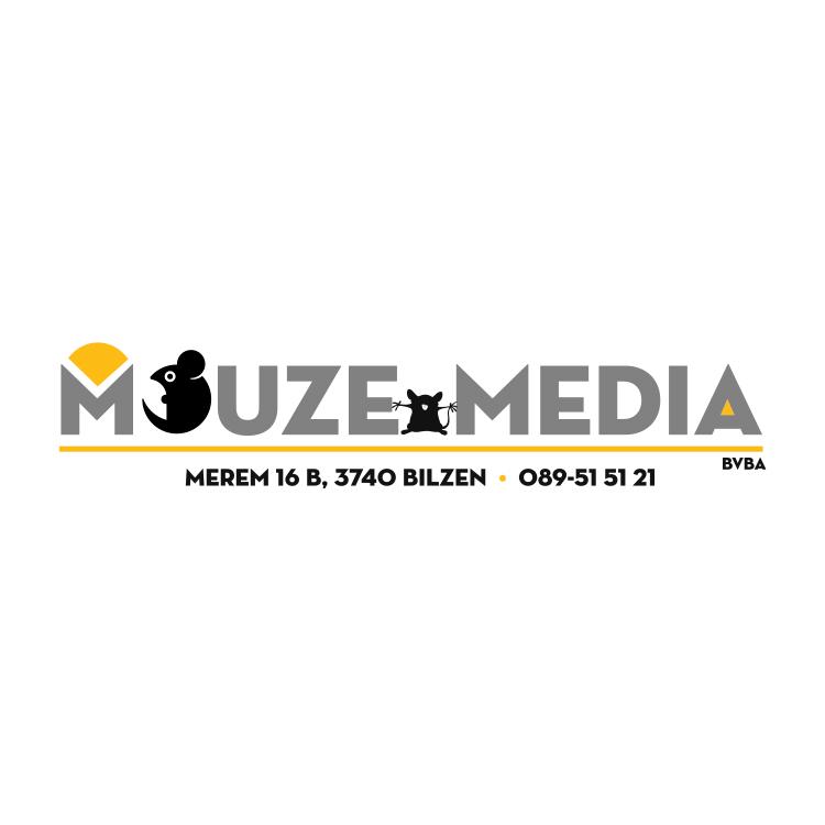 Profiel_Website_Referentie_Logos_2020-16