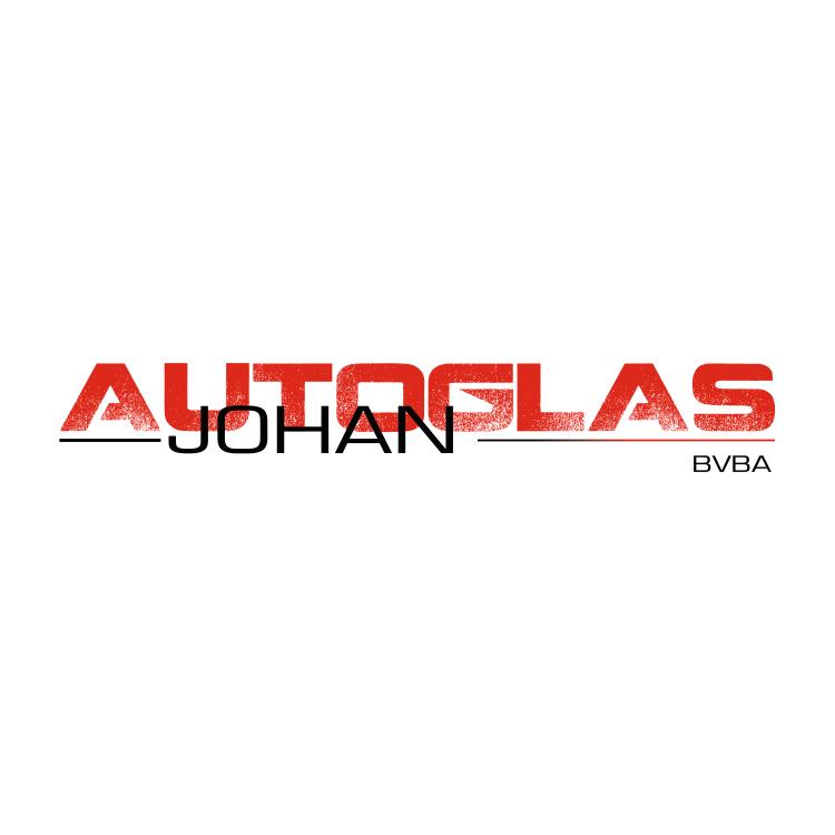 Profiel_Website_Referentie_Logos_2020-19