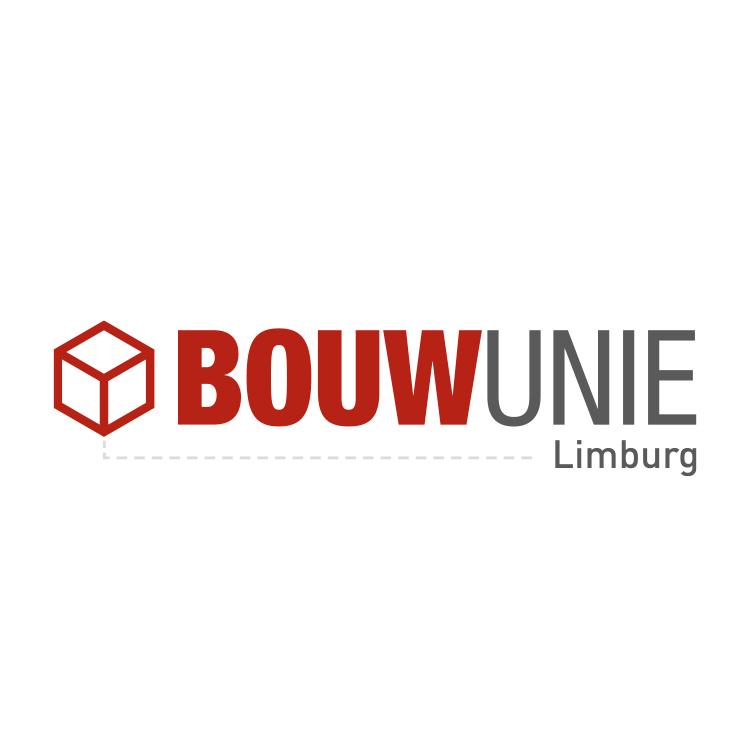 Profiel_Website_Referentie_Logos_2020-4