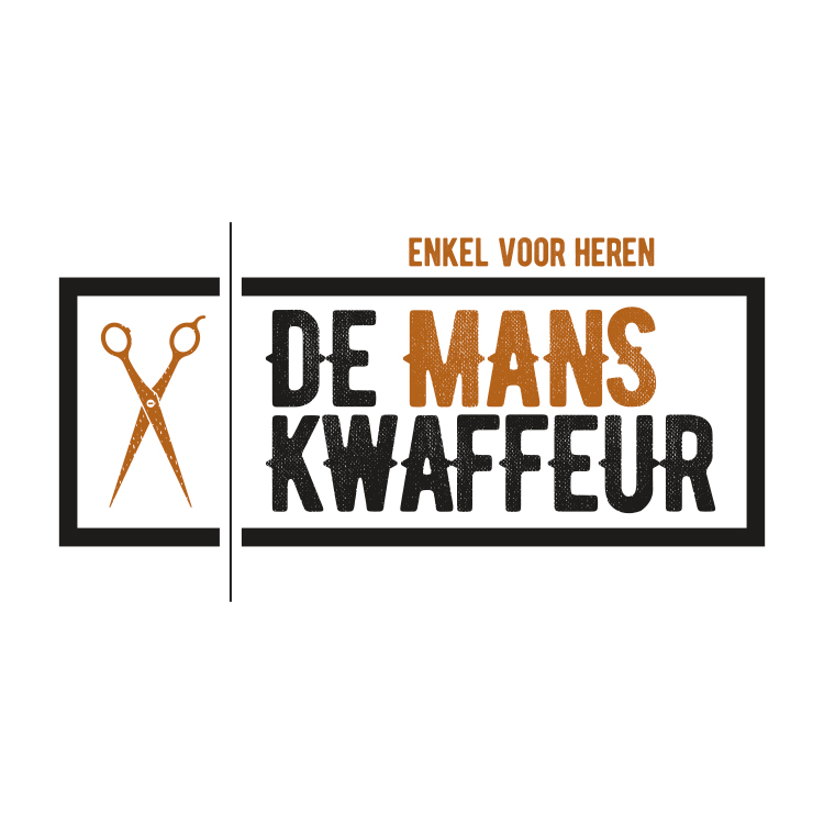 Profiel_Website_Referentie_Logos_2020-6