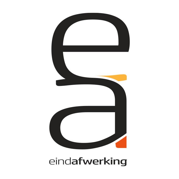Profiel_Website_Referentie_Logos_2020-7