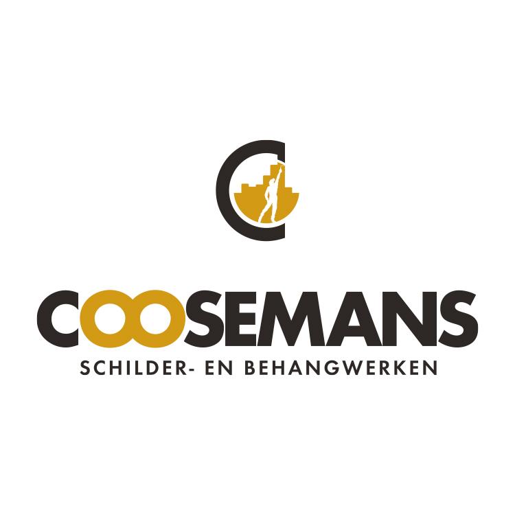 Profiel_Website_Referentie_Logos_2020-8