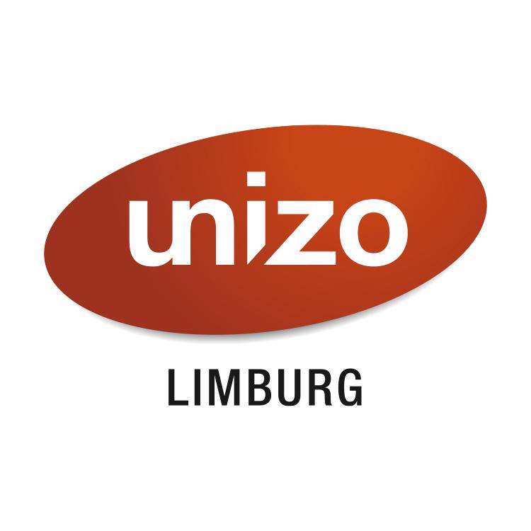 Profiel_Website_Referentie_Logos_2020_1
