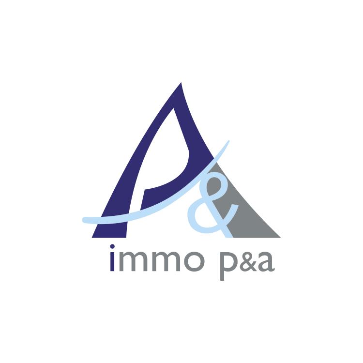 Profiel_Website_Referentie_Logos_2021-13
