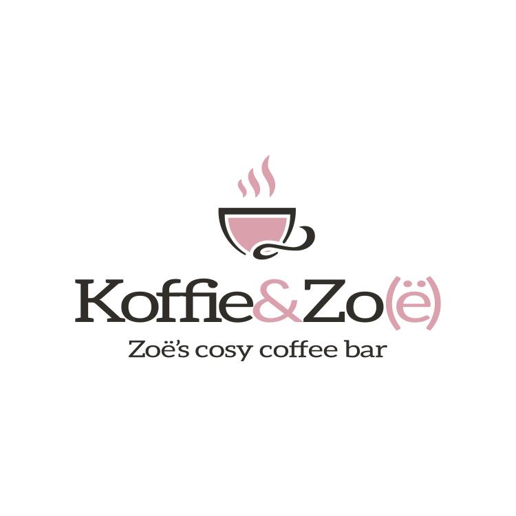 Profiel_Website_Referentie_Logos_2021-3