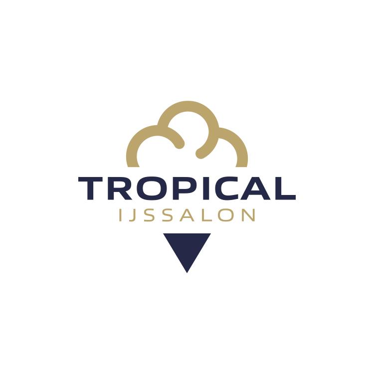 Profiel_Website_Referentie_Logos_2021-6