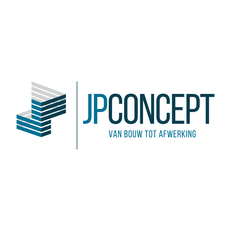 Profiel_Website_Referentie_Logos_2021_1